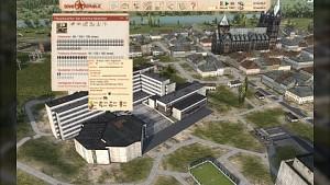 Workers Resources Soviet Republic - Test