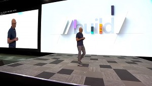 Microsoft Build 2019 - Vision Keynote Highlights