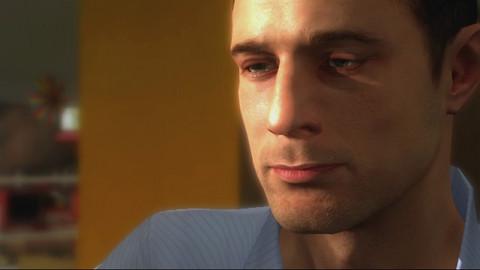 Heavy Rain - Trailer von der Gamescom 2009