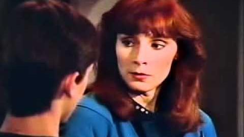 6418acd5e8fee Prime Video  Amazon sichert sich Rechte an Star-Trek-Serie mit Picard -  Golem.de