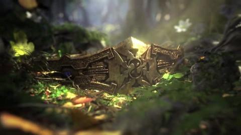 Fable 3 - Teaser von der Gamescom 2009