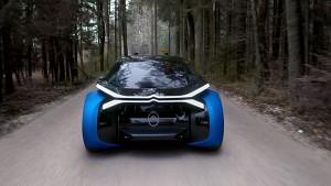 Citroën Concept 19-19