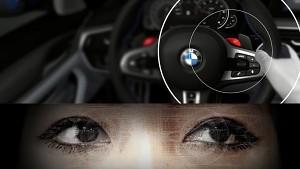 BMW und Zerolight zeigen Demo mit HTCs Vive Eye Pro