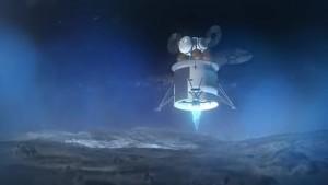 Das Mondprogramm Artemis - Nasa