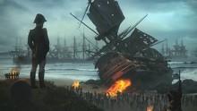 Napoleon Total War - Teaser von der Gamescom 2009