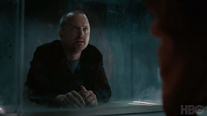 Westworld III - Trailer