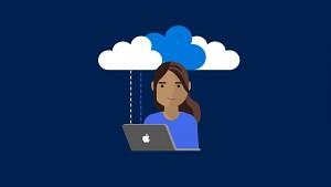 Microsoft Defender ATP Mac (Herstellervideo)