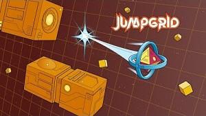 Jumpgrid - Trailer