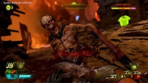 Doom Eternal angespielt
