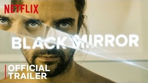 Black Mirror 5. Staffel - Trailer