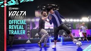 Fifa 20 - Trailer (E3 2019)