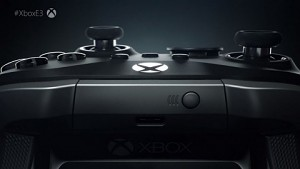 Xbox Elite Wireless Controller Series 2 - Trailer (E3 2019)