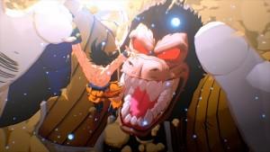 Dragon Ball Z Kakarot - Trailer (E3 2019)