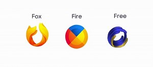 Firefox Brand Design (Herstellervideo)