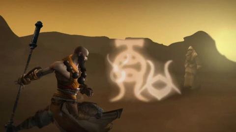 Diablo 3 - Mönch-Trailer (deutsch)