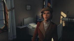 Draugen - Trailer (Story)