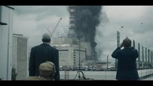 Chernobyl - Trailer