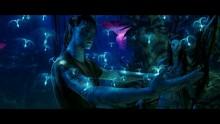 Avatar - Aufbruch nach Pandora - Kinotrailer