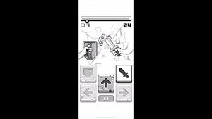 Sprint RPG - Trailer (Gameplay)