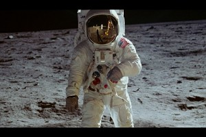 Apollo 11 (Filmtrailer)