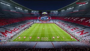 PES 2020 - Trailer (PC Bayern München)