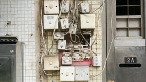 Wochenrückblick KW 28 2019 - Strom oder kein Strom?