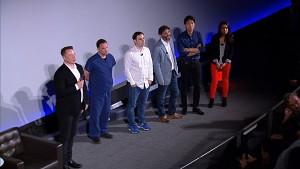 Elon Musk präsentiert Neuralinks BCI