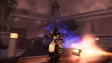 Halo 3 ODST - Firefight