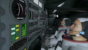 Apollo 11 VR HD - Trailer