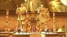 Runes of Magic - Trailer über das zweite Kapitel