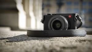 Leica-Q2-Produktvideo