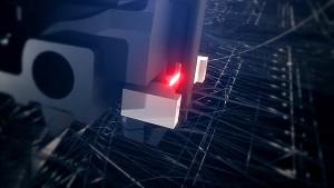 Razers optische Switches erklärt - Herstellervideo