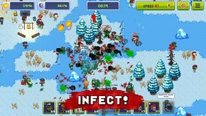 Infectonator 3 Apocalypse - Trailer