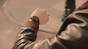 Fossil Smartwatch 5. Generation (Herstellervideo)
