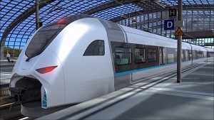 Mireo von Siemens (Herstellervideo)