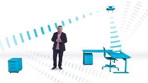 Cisco erklärt Wi-Fi 6 (englisch)