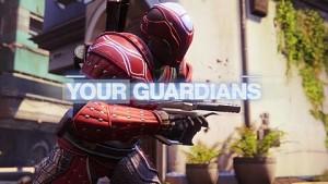 Destiny 2 - Trailer (Steam)