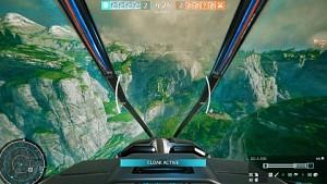 Comanche - Gameplay-Trailer (Gamescom 2019)