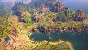 Humankind - Trailer (Gamescom 2019)