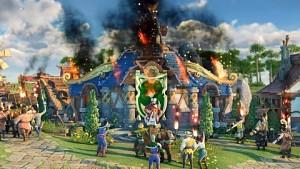 Die Siedler - Trailer (Gamescom 2019)