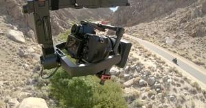 Filmdreh mit der Lumix S1H (Herstellervideo)