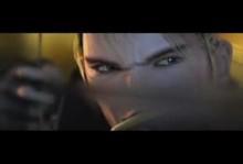 Archlord-Trailer von 2006