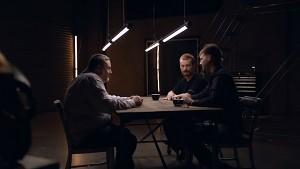 Star Citizen - Entwickler sprechen über neuen Zeitplan