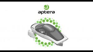 Das effizienteste Elektroauto - Aptera