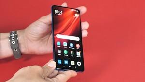 Xiaomi Mi 9T Pro - Fazit