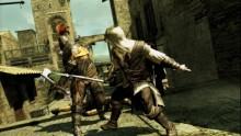 Assassin's Creed 2 - Spielszenen-Trailer vom September 2009