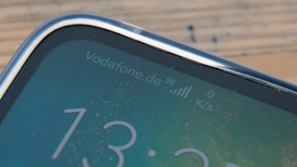 Golem.de probiert 5G in Berlin aus - Bericht