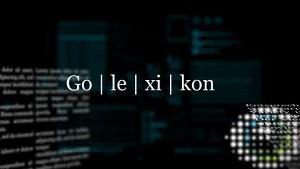 Das Golexikon erklärt OLED