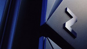 IBM zeigt z15 im ASMR-Stil (Herstellervideo)