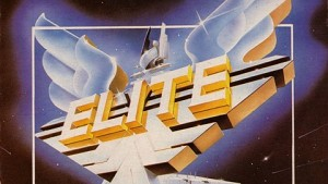 Elite - Gameplay aller 8-bit-Versionen